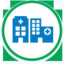 mClinical Technology Healthcare Enterprises