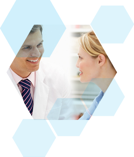 mClinical Technology Platform